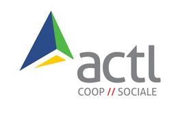 ACTL-logo-NUOVO