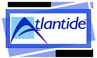 logo-atlantide-top